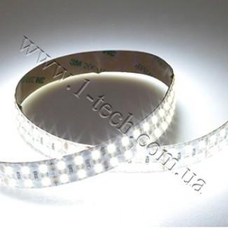 Фото1 HID6-W Холодно-белая LED лента, 240xSMD4030