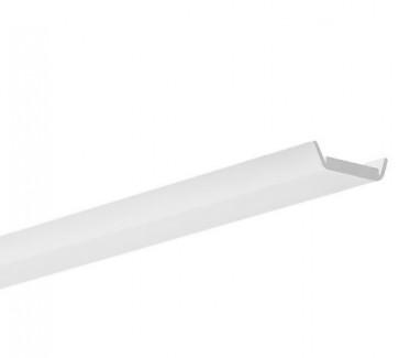 Фото4 PDS-H - LED-профиль