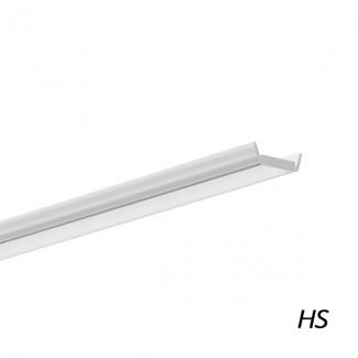 Фото8 KUBIK-45 - LED-профиль