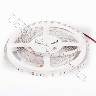 Фото1 ID-MKIII-W Холодно-белая LED лента, 60xSMD2835