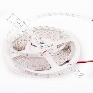 Фото1 ID-MKIII-WW Тёпло-белая LED лента, 60xSMD2835