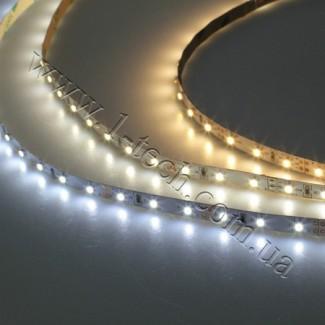 Фото3 ID-MKII-WW Тёпло-белая LED лента, 60xSMD3528