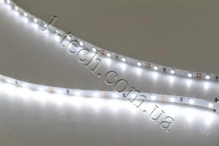 Фото4 ID-MKIII-W Холодно-белая LED лента, 60xSMD2835
