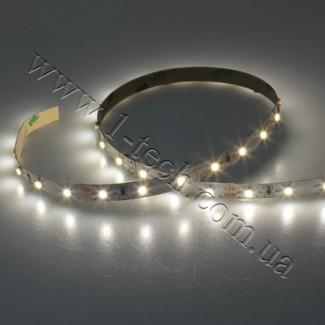 Фото1 ID-MKII-NW Нейтрально-белая LED лента, 60xSMD3528