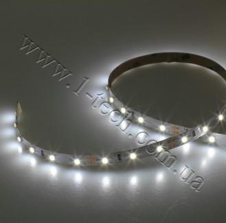 Фото1 ID-MKII-W Холодно-белая LED лента, 60xSMD3528