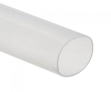 Фото6 LED лента 220V STANDART #15  - SMD3014, 120 д/м, 5.5W, белый нейтральный, IP65 + комплектующие