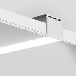 Фото1 KOZEL - LED-профиль