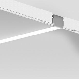 Фото2 KOZMA - LED-профиль