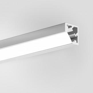 Фото1 KUBIK-45 - LED-профиль