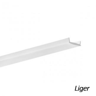 Фото9 MICRO-ALU - LED-профиль