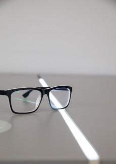 Фото8 LINO - LED-профиль
