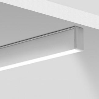 Фото1 LINO - LED-профиль