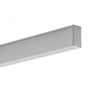 Фото3 LINO - LED-профиль