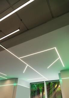 Фото17 LIPOD - LED-профиль