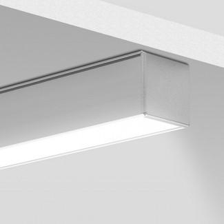 Фото1 LIPOD - LED-профиль