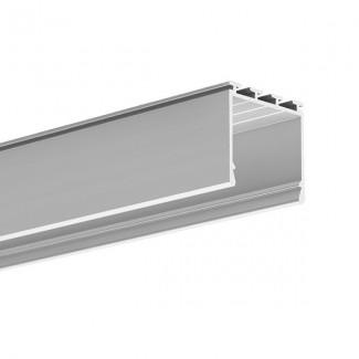 Фото2 LIPOD - LED-профиль
