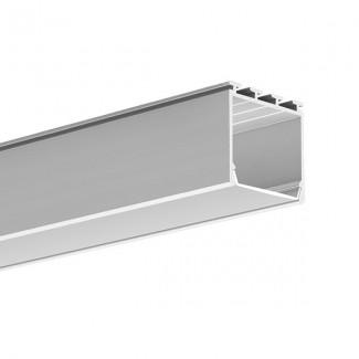 Фото3 LIPOD - LED-профиль