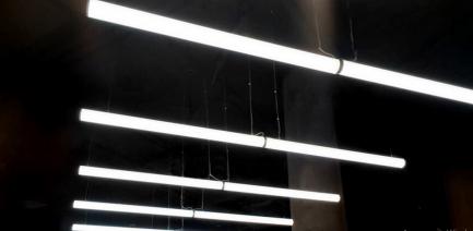 Фото5 LO30301_2 - LED алюминиевый профиль LO30301, d=30мм, 2 м