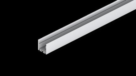 Фото2 LS3535 - LED профиль подвесной, комплект