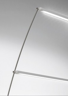 Фото12 MICRO-ALU - LED-профиль