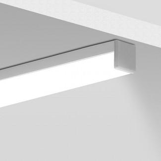 Фото1 MICRO-ALU - LED-профиль