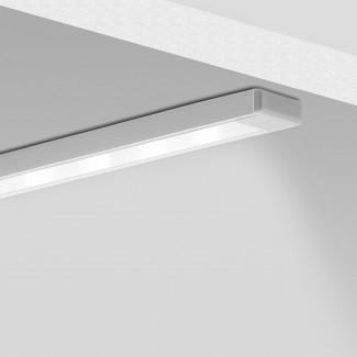 Фото2 MICRO-ALU - LED-профиль