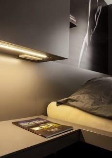 Фото7 MICRO-K - LED-профиль