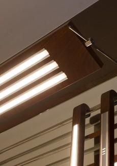 Фото8 MICRO-K - LED-профиль