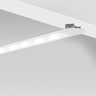 Фото4 MICRO-K - LED-профиль