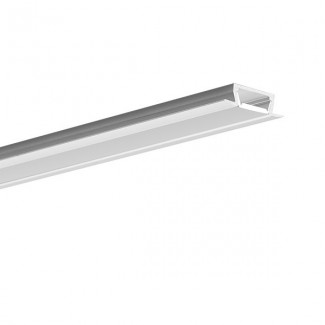 Фото3 MICRO-K - LED-профиль