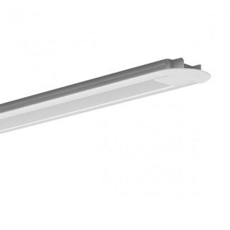Фото1 MICRO-K - LED-профиль