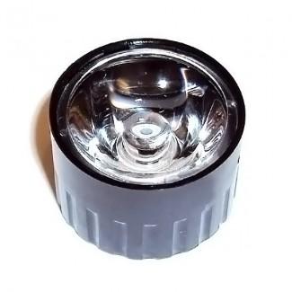 Фото1 MTK2-KL20-.. Линза для светодиодов, ф19,7мм