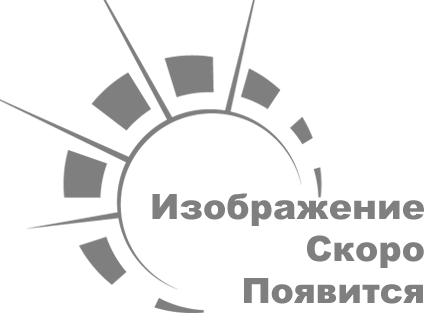 Фото1 ЗПВ. Торцевая заглушка для LED профиля серии ЛПВ с фланцем