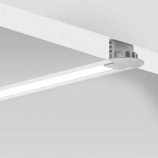 Фото4 PDS-4-K - LED-профиль