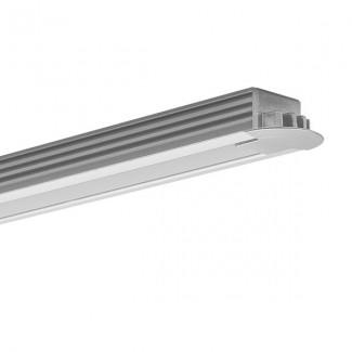 Фото1 PDS-4-K - LED-профиль