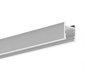 Фото2 PDS-H - LED-профиль