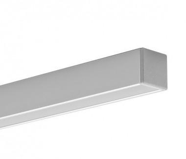 Фото3 PDS-H - LED-профиль