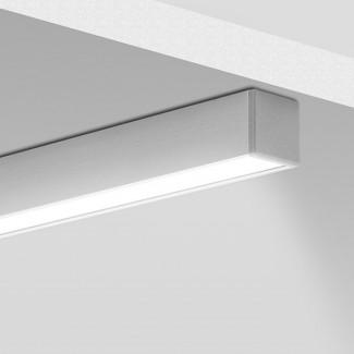 Фото1 PDS-ZM - LED-профиль