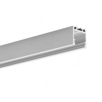 Фото2 PDS-ZM - LED-профиль