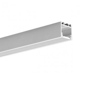 Фото3 PDS-ZM - LED-профиль