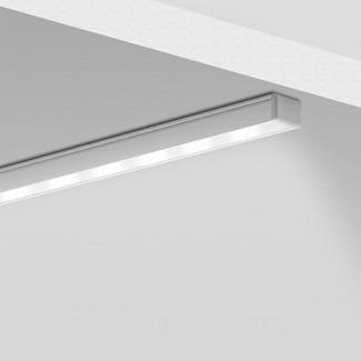 Фото1 PIKO - LED-профиль