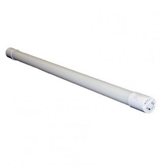 Фото1 Лампа LED Т8 18Вт G13 1200мм 4200K ELCOR