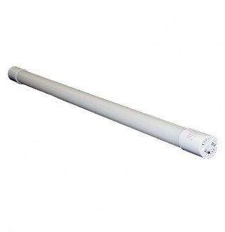 Фото1 Лампа LED Т8 9Вт G13 600мм 4000K ELCOR