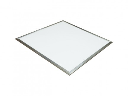 Фото1 Потолочный светильник армстронг LED опаловый 36Вт 600х600мм ELCOR