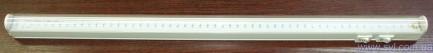 Фото4 Sunwhite 3x-mode 584mm - Настенный LED фитосветильник Sunwhite, 3 режима, длина 584 мм