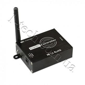 "Фото1 Контроллер ""PlayLed WI-FI"" для цифровой ленты WID-RGB-3 MagicColor"