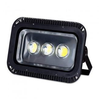 Фото1 SPOT..L/. матричный LED прожектор с линзами для дальних дистанций, 70-100-150W