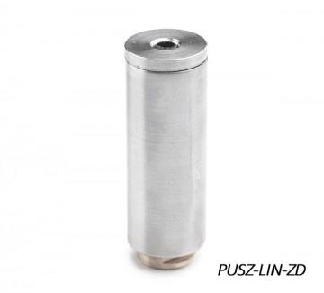 Фото3 PUSZ-.-ZD - Подвес для LED-профилей KLUS