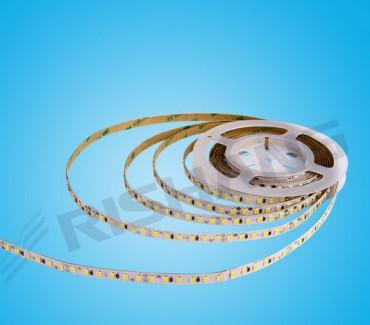 Фото1 RD0860TC-B-DW - LED лента, 60х SMD 2835, 24VDC, 6 Вт/м, белый-нейтральный (4500К), IP20