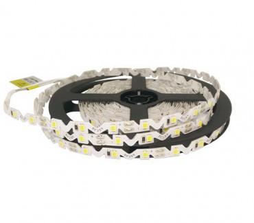 Фото1 RNPW60TA-B-W - LED лента SMD 2835, 60 д/м, 12V, белый холодный 6500К, IP65
